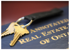 Durham Region Real Estate Sales Lawyers