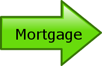 Oshawa Mortgage Lawyers